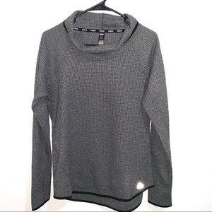 🌷5/$20 RBX Women's Grey Sweater